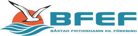 BFEF – Båstads Fritidshamn